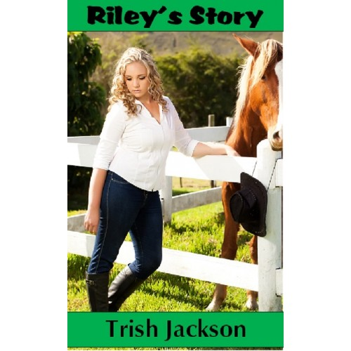 Riley's Story