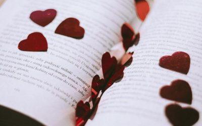 Tips for Writing a Good Romance Novel