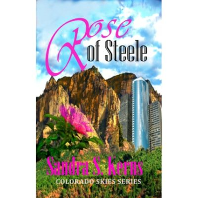 Rose of Steele