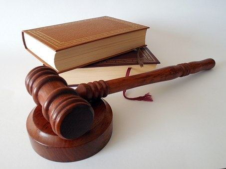 Legal Issues in the Self-Publishing Industry for Authors to Avoid
