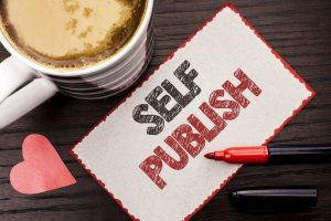 self publishing on amazon pros and cons