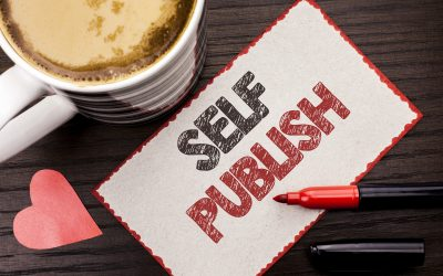 Writers Guide: Self Publishing on Amazon: Pros and Cons