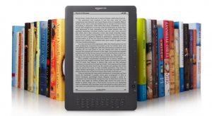 sell your ebook