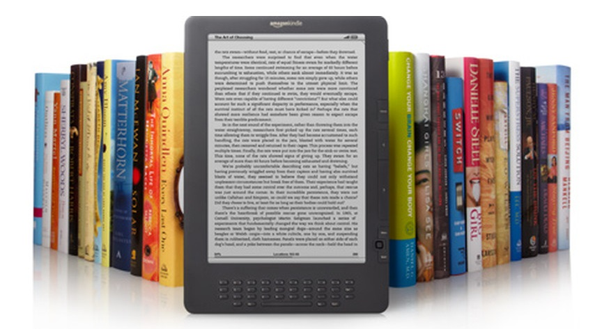 4 CREATIVE WAYS TO SELL YOUR EBOOK