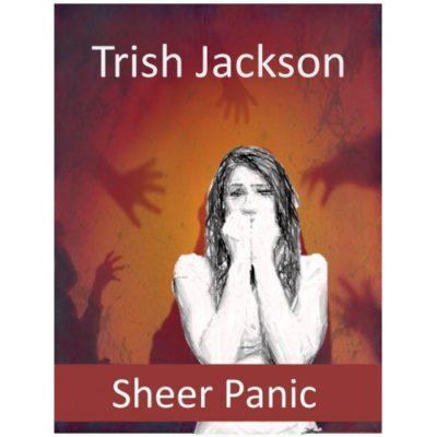 Sheer Panic