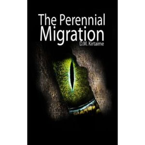 The Perennial M.....
