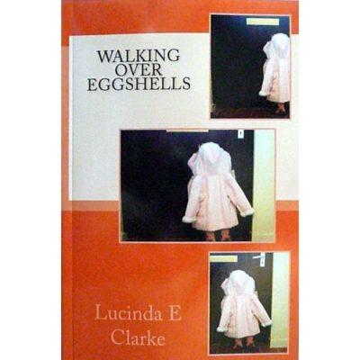 Walking over Eggshel