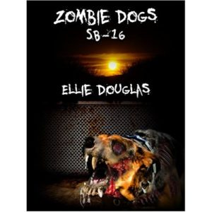 Zombie Dogs